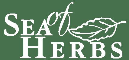 SeaOfHerbs.com